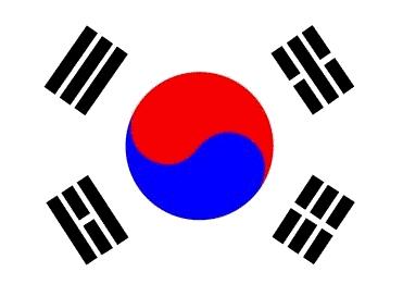 대한민국%20국기_00000.jpg