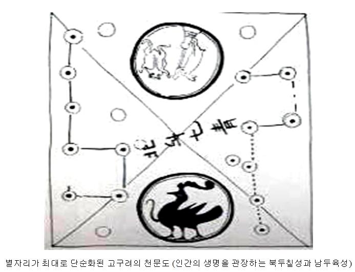 북두칠성_00000.jpg