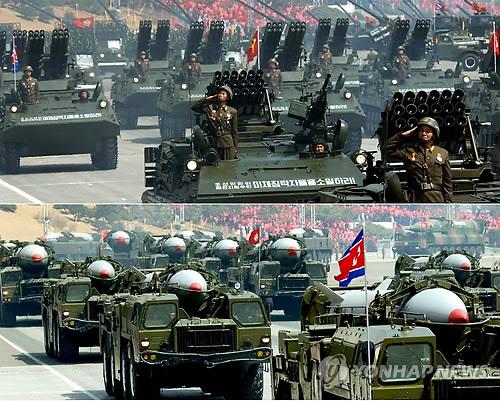 북한%20전쟁이미지.jpg