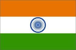 인도국기.jpg