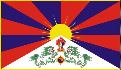 티베트국기_00000.jpg